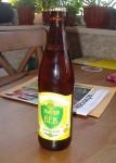Пиво Золотой век №3
