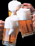 Лучшее пиво