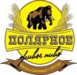 Пиво Полярное