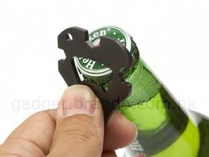 Ключ-открывалка