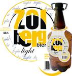zolberg