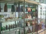 Музей пива на Афанасии