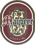Maybeer gold
