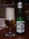 Harbin bier