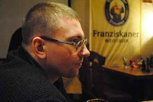 Ходорковский?