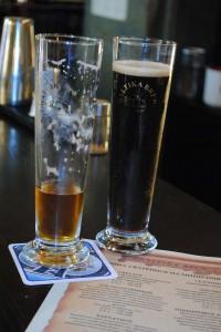 Пиво от Балтики Брю