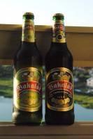 Пиво Бакалар