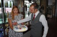 6 лет музею пива Очаково