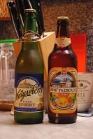 Пиво Жигулёвское