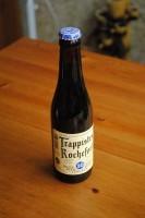 Пиво Rochefort 10