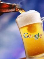 Пиво в интернете