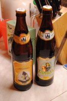 Пиво Тамила (Казахстан)