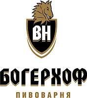 Богерхоф