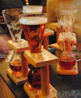 Пиво Kwak