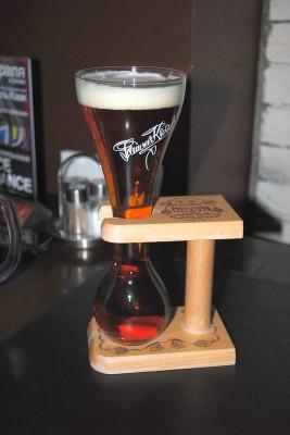 Пиво Квак