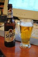 Пиво Stolz