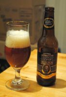 Cooper`s Selection Celebration Ale
