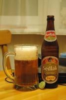 Пиво Sedlak