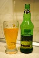 Пиво Assir