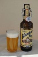 Пиво Wieselburger