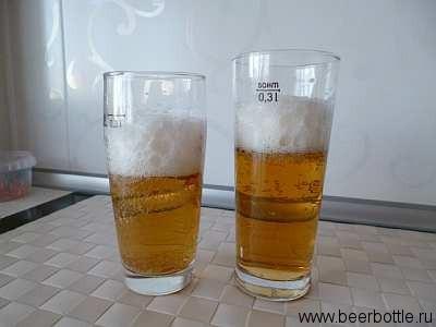 Пиво KOFF