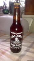 Пиво Salara Dark Bitter