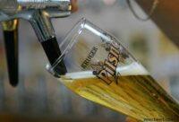 """«Частная пивоварня Р.И.Крюгера» - сорт """"Pilsner"""""""