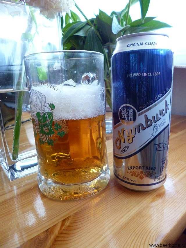 Дешевое Пиво
