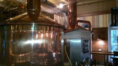Пивоварня 1516