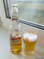 пиво Easy Rider