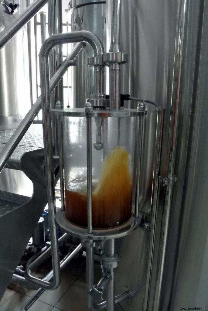 Варка пива