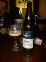 Пиво BraufactuM Roog