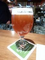 Пиво Abby Ale 1516