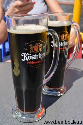 Kostritzer