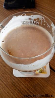 Пиво Queen Mary