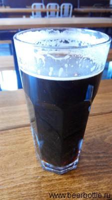 Пиво Чернышевский
