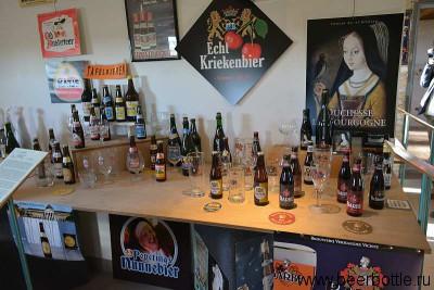Пивоварня De Snoek