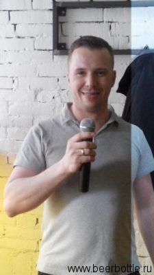 Евгений Федотов (Глапивмаг)