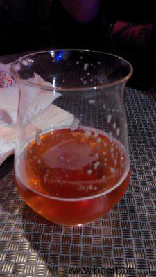 Пиво Imperial IPA v1.0