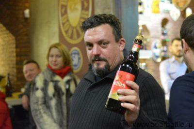 Геннадий Королёв