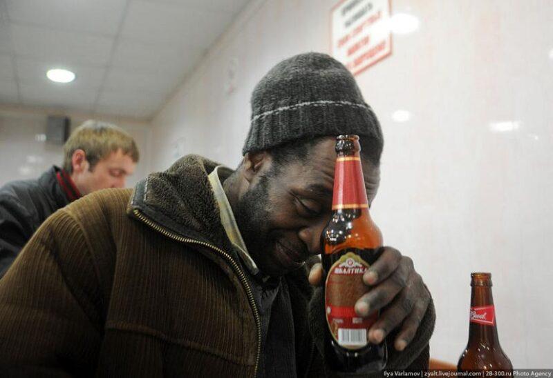 Роскачество тестирует пиво