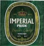 Imperial Pride