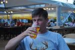 Пиво в Латвии