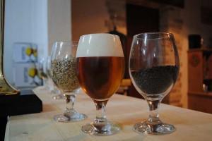 Пиво Моравский класс