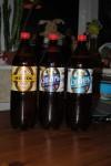 """Пиво """"Сибирь"""""""
