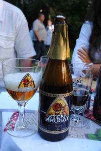 Steenbrugge Tripel Ale