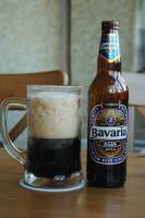 пиво Bavaria Dark