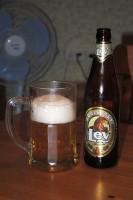 Kralovsky Lev