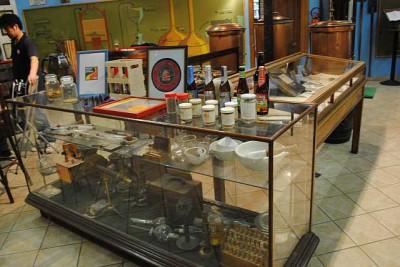Музей Huyghe