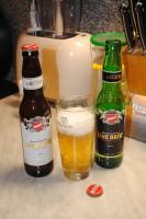 Пиво Line Brew